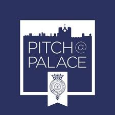 Pitch Palace